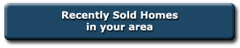 Recent Sold Homes in your area button