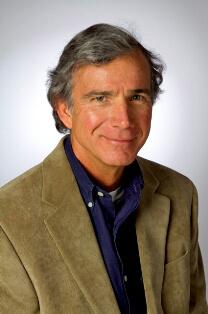 Richard Keillor - Galena Times
